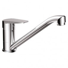 American Standard Reach Sink Mixer Chrome