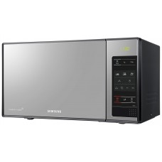Samsung ME83 X Microwave oven Color black