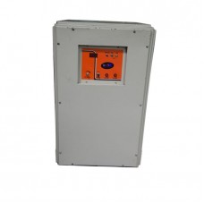 Voltage Regulator CO20KVA - 300-470V - Beige - 12 Months
