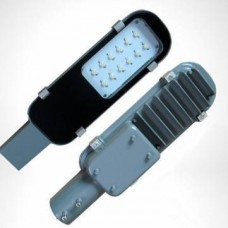 LED Street Light 15W Economy Code-366