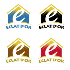 ECLAT D OR Company for Authenic legal Documents of every sort