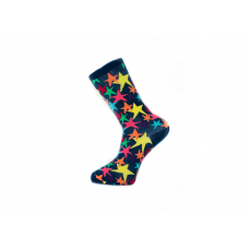 High Quality Socks Stylish Colours