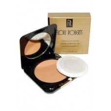 FLORI ROBERTS PP TOAST (CLAY MD/DK)