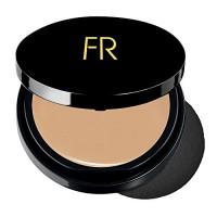 Flori Roberts Cream To Powder Ginger/S4