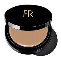 Flori Roberts Cream To Powder Tawny/S5