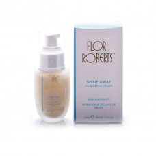Flori Roberts Shine Away Oil Blot Primer