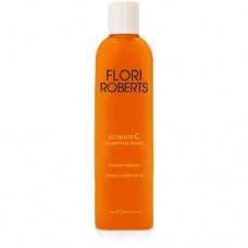 Flori Roberts Ultimate C Clarifying Toner