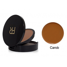 Cream to Powder E2 Carob