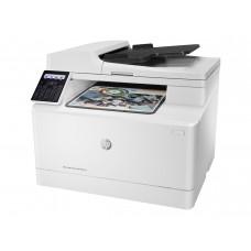 Imprimante B&W Multifonction HP LaserJet Pro M426fdn