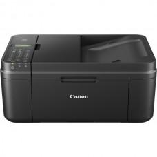 Imprimante Canon inkjet Pixma MFP E474