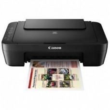 Imprimante Canon inkjet Pixma MFP E414