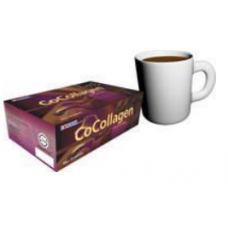 COCOLLAGEN