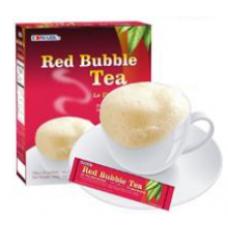 RED BUBBLE TEA