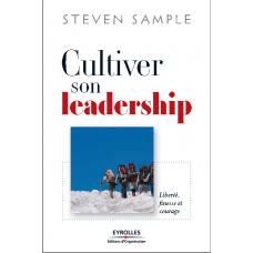 Cultiver son leadership
