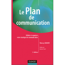 Le Plan de communication