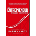 The Entrepreneur Par Roller Coaster