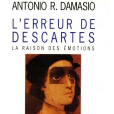 the error of Descartes