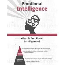 Emotional Intelligence Resources