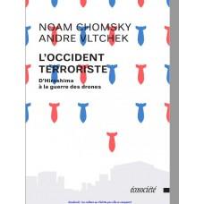 the terrorist west