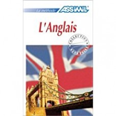 la methode l anglais