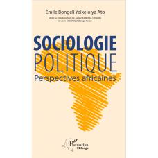 Sciences Juridiques Sociologie politique