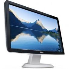 Dell Monitor 20 inch