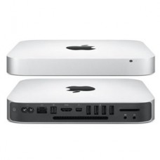 Apple Mac mini OS X 2GB 500GB MGEM2HN