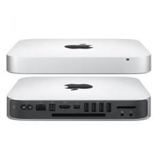 Apple Mac mini OS X 2GB 500GB MGEM2HN