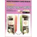 Ice Cream Machine with 3 Perfumes-Machine a Creme 220v DAGITMAK