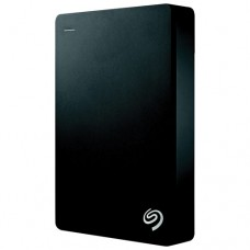 Seagate Backup External Hard Drive 5TB USB 3-0