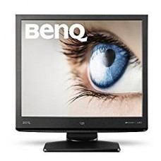 BenQ 19 inch Screen-Ecran
