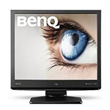 BenQ 19 inch Screen-Ecran