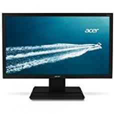 Acer 19 inch Sreen-Ecran