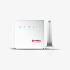 YooMee Wifi Box 2G-3G-4GA