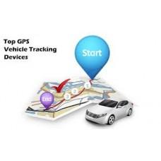 EKO GPS