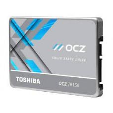 OCZTR150 Solid State Drive  SATA 120GB SSD