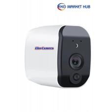 Eko Smart Battery Camera