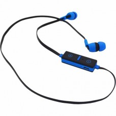Escape Sport Bluetooth Earbud Headphones with Microphone