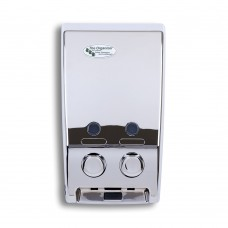 Organizer Liquid Soap Dispenser