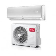 Air Conditioner TCL 2.5HP