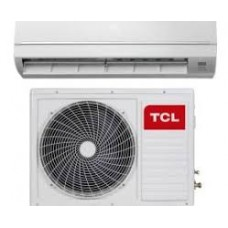 Air Conditioner TCL 1.25HP