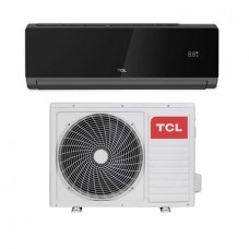 Air Conditioner TCL 3HP