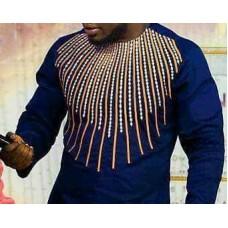 tunic for men