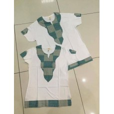 mixed teeshirt