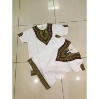 mixed teeshirt