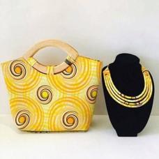 set handbags