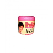 Dallas Conditioning Creme Relaxer