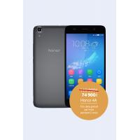Huawei Honor 4A avec 3 Mois de Internet Gratuit