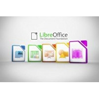 gratuit LibreOffice v4.3 for PC
