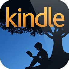 free Kindle for PC